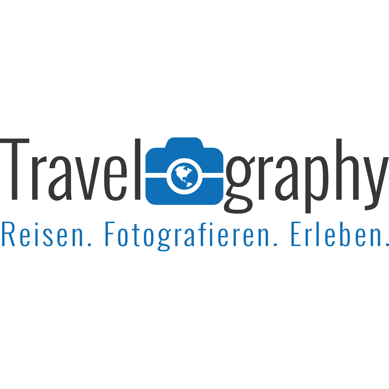 Avatar - Travelography.de