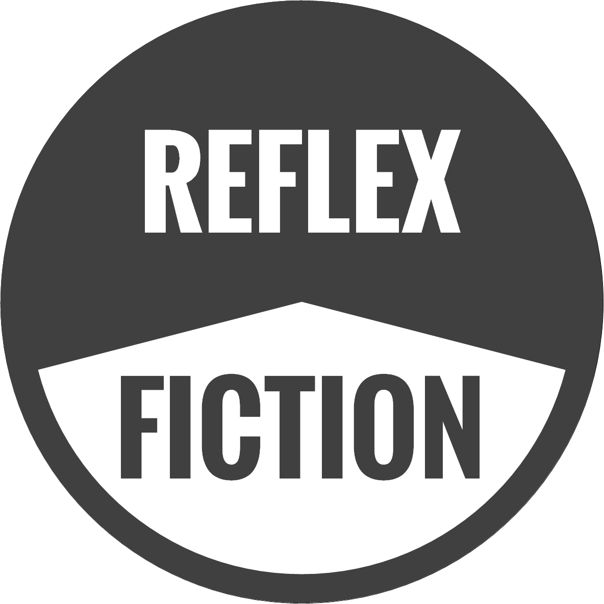 Avatar - Reflex Fiction