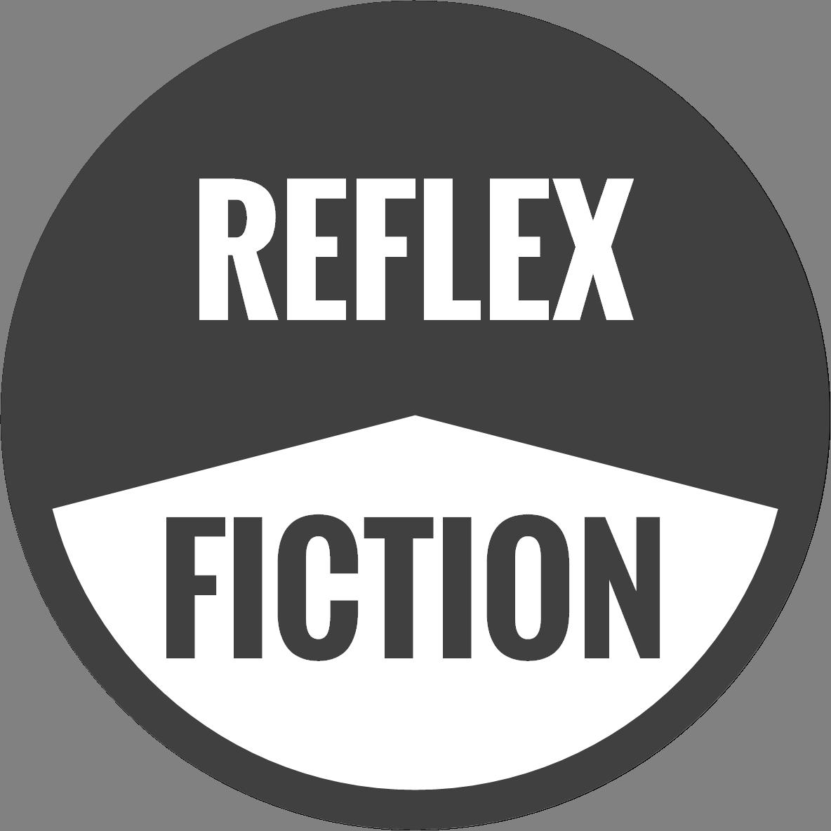 Avatar - Reflex Fiction