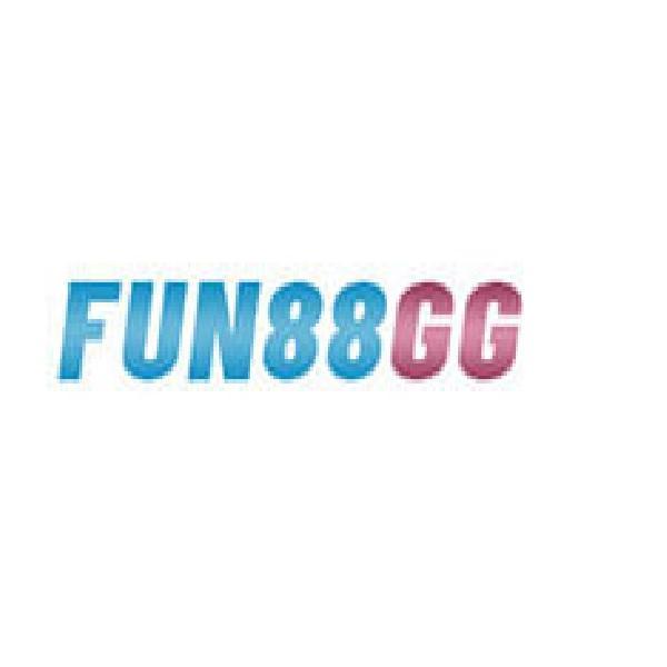 Avatar - Fun88gg