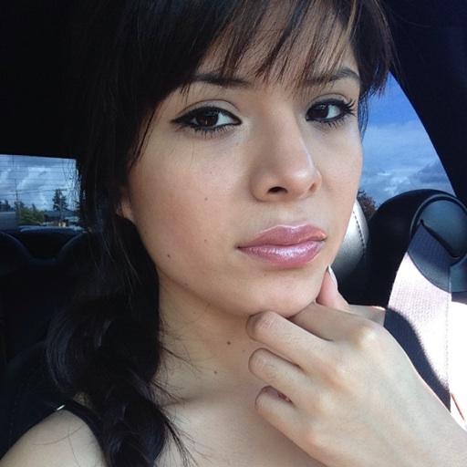 Avatar - Cynthia Natali Lopez