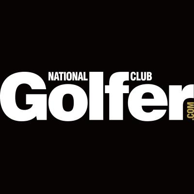 Avatar - National Club Golfer