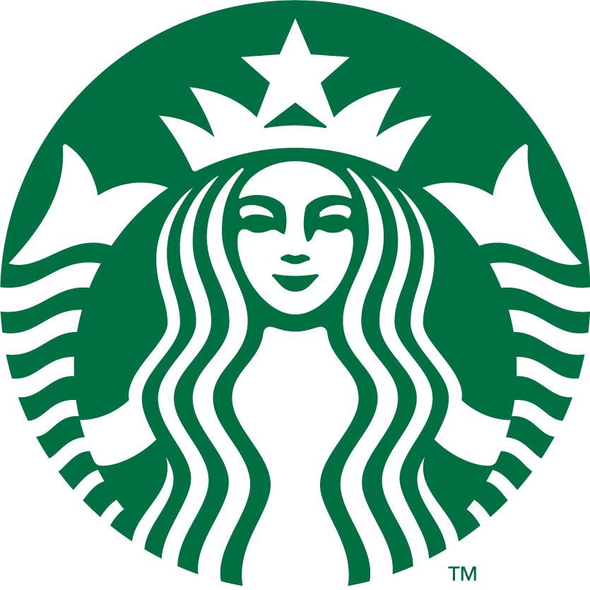 Avatar - Starbucks