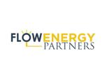 Avatar - FlowEnergy Partners