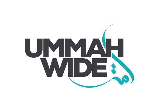 Avatar - Ummah Wide