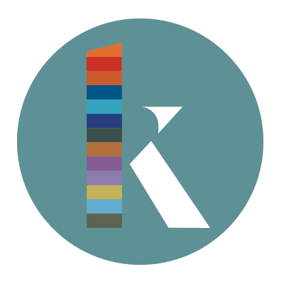 Avatar - Knowable Magazine