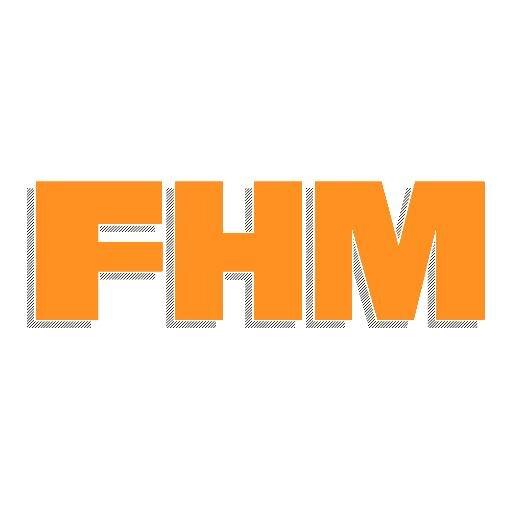 Avatar - FHM