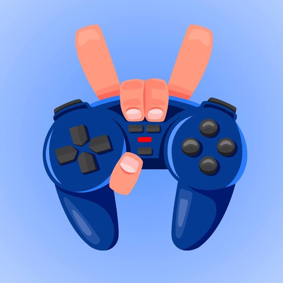 Avatar - Gamer Tweak
