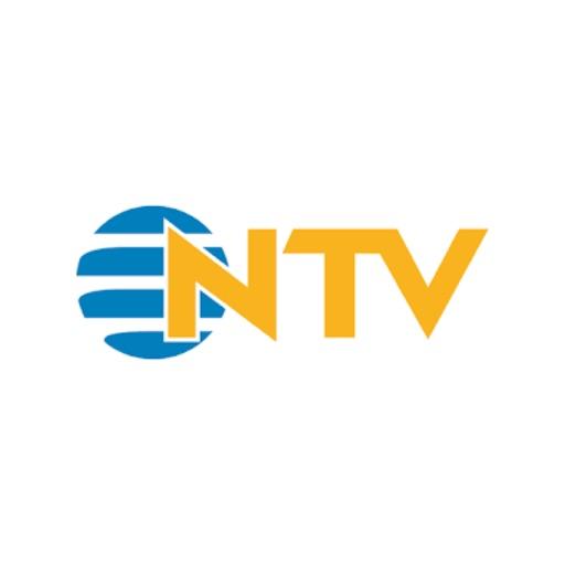 Avatar - NTV