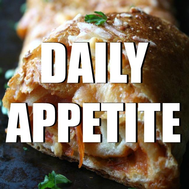 Avatar - Daily Appetite