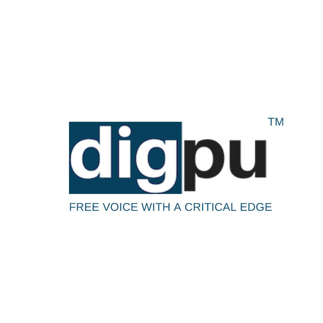 Avatar - Digpu News Network