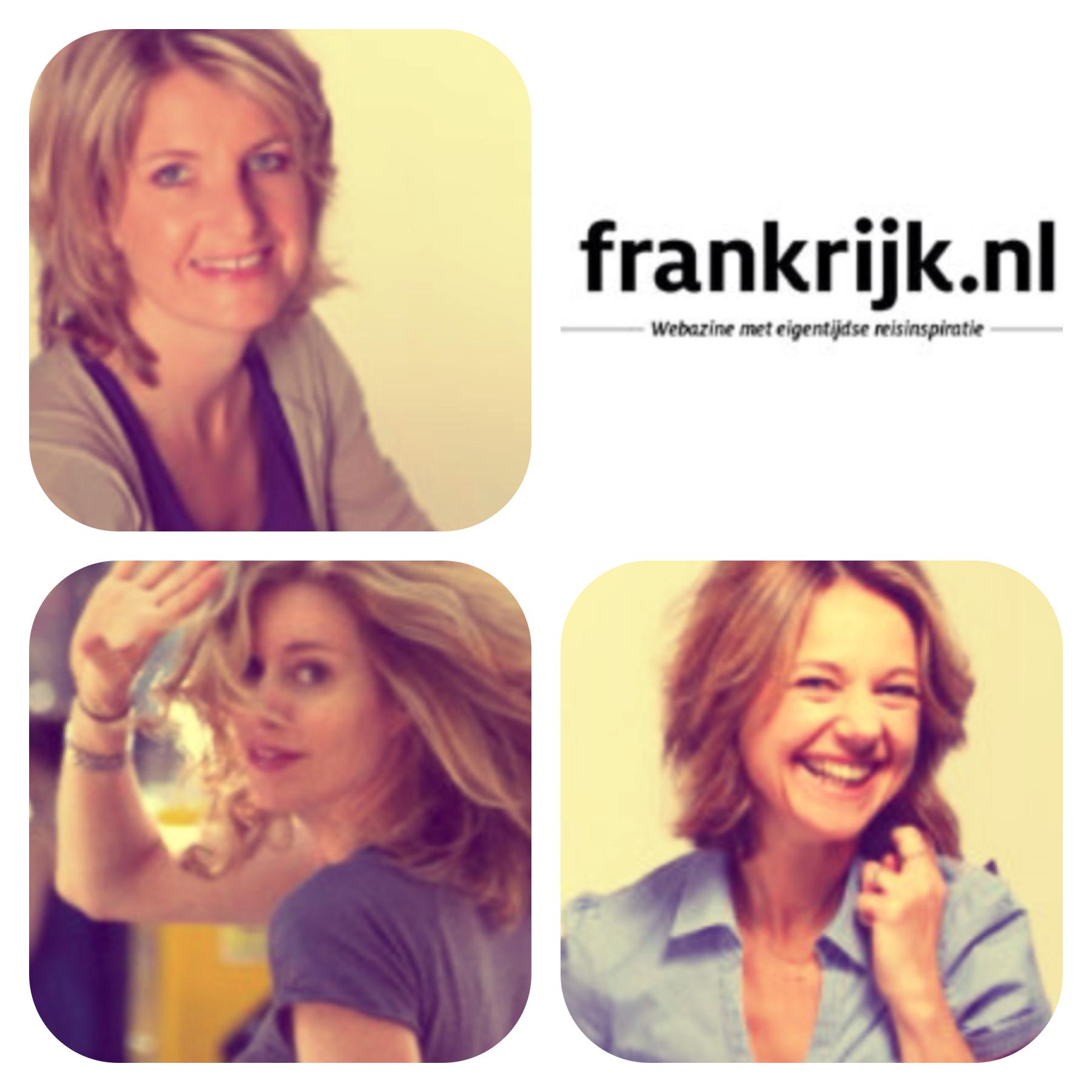 Avatar - frankrijk.nl