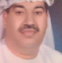 Rashed Alshehho - cover