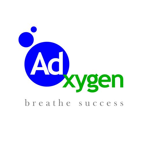 Avatar - Adxygen