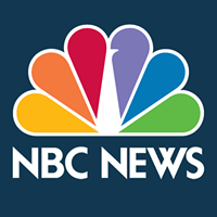 Avatar - NBC News