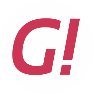 GizmoGIGA - cover