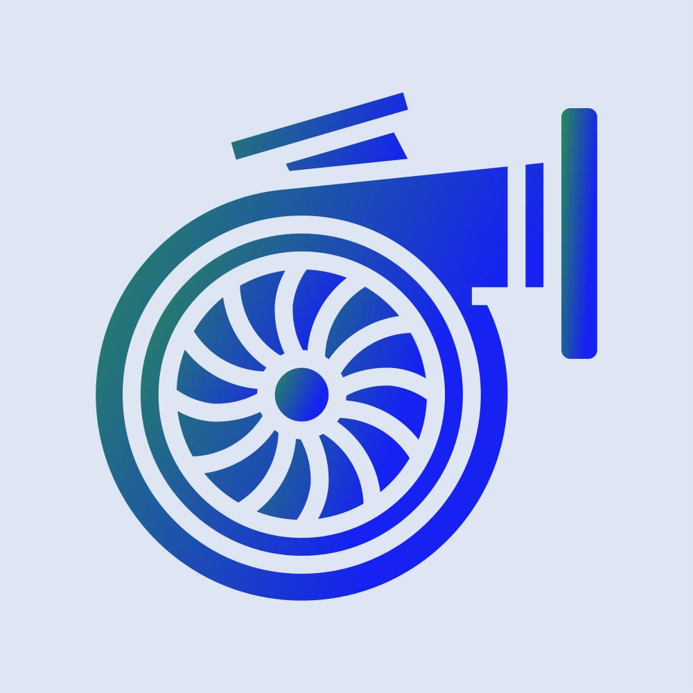 Avatar - Turbo1.co