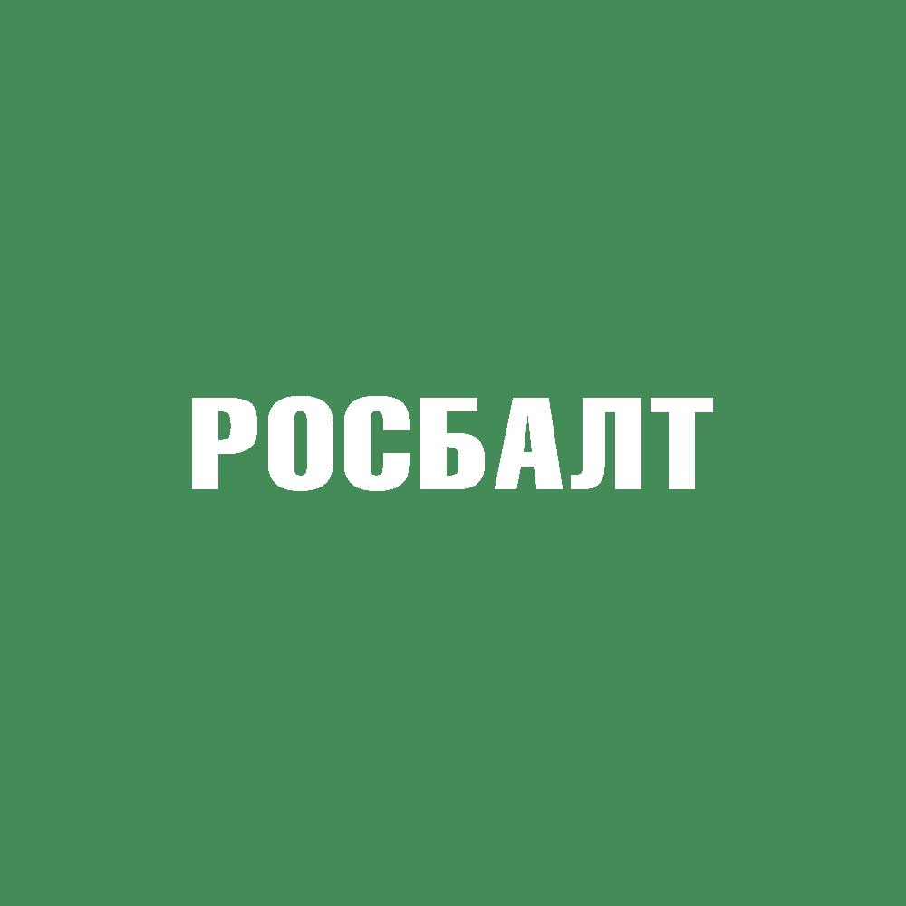 Avatar - Росбалт