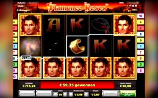 Avatar - New Zealand Casino Bonuses