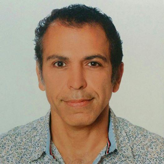 Avatar - Amjad Obeidat