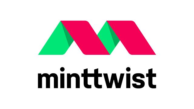 Avatar - MintTwist