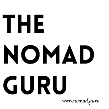 Avatar - The Nomad Guru