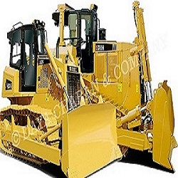Avatar - HBXG Construction Equipments