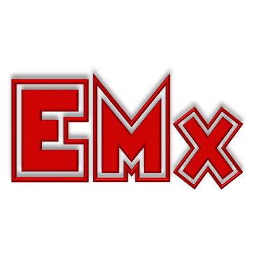 Avatar - EMx