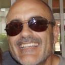 Avatar - Juan Roig
