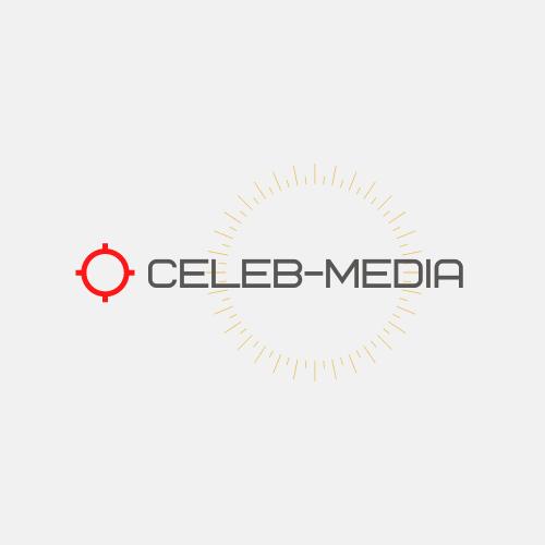 Avatar - Celeb-Media