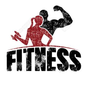 fitness trainer - cover