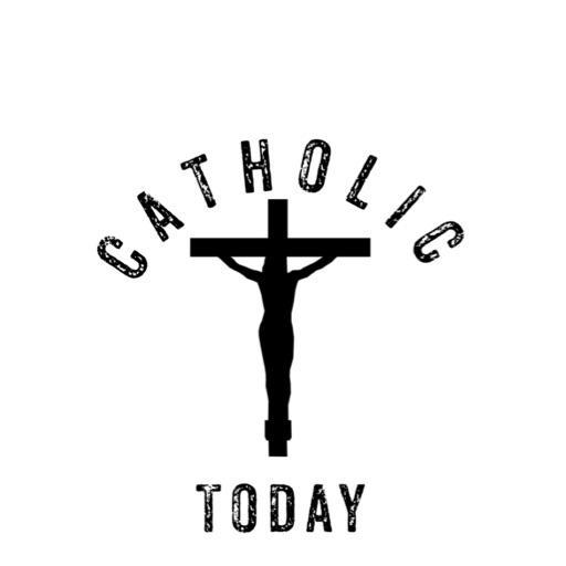Avatar - Catholic Today