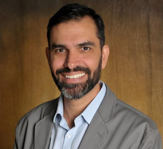 Avatar - Vaine Luiz Barreira