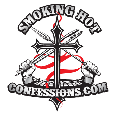 Avatar - Smoking Hot Confessions