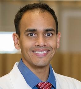 Avatar - Dr. Nikesh Seth