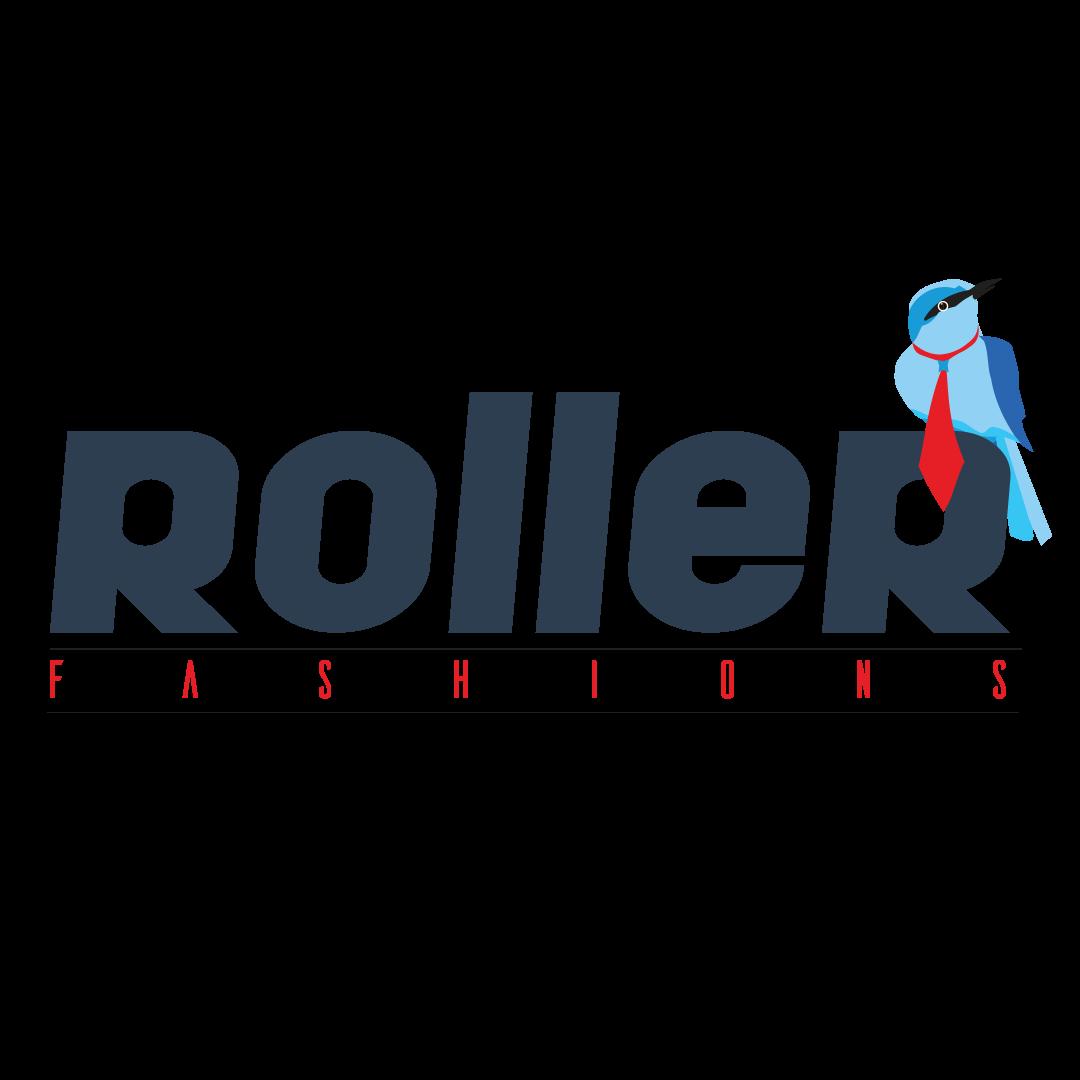 Avatar - RollerFashions