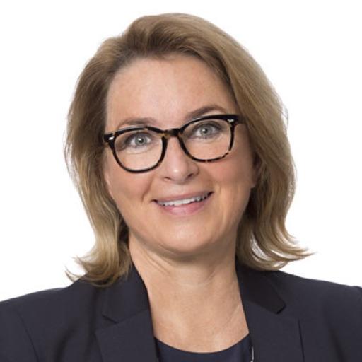 Avatar - Johanna Kjellberg