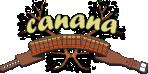 Avatar - Canana