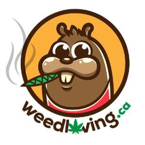 Avatar - WeedLoving
