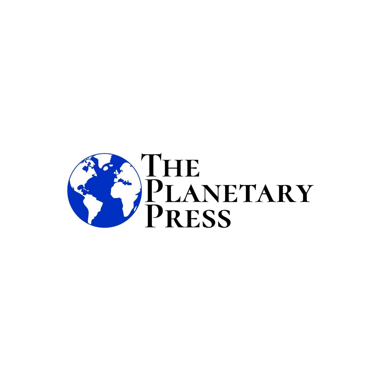 Avatar - The Planetary Press