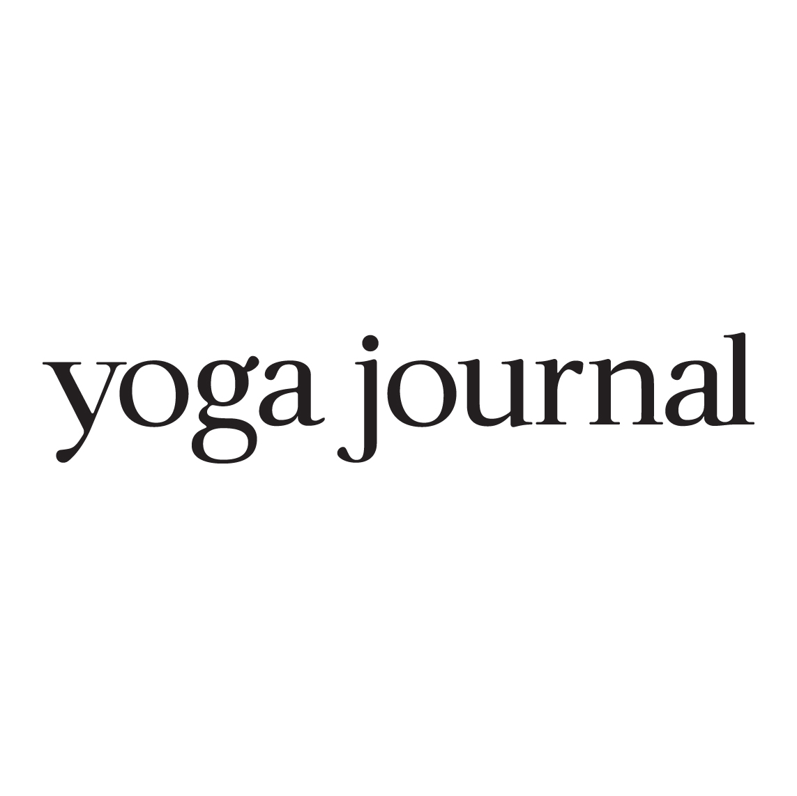 Avatar - Yoga Journal