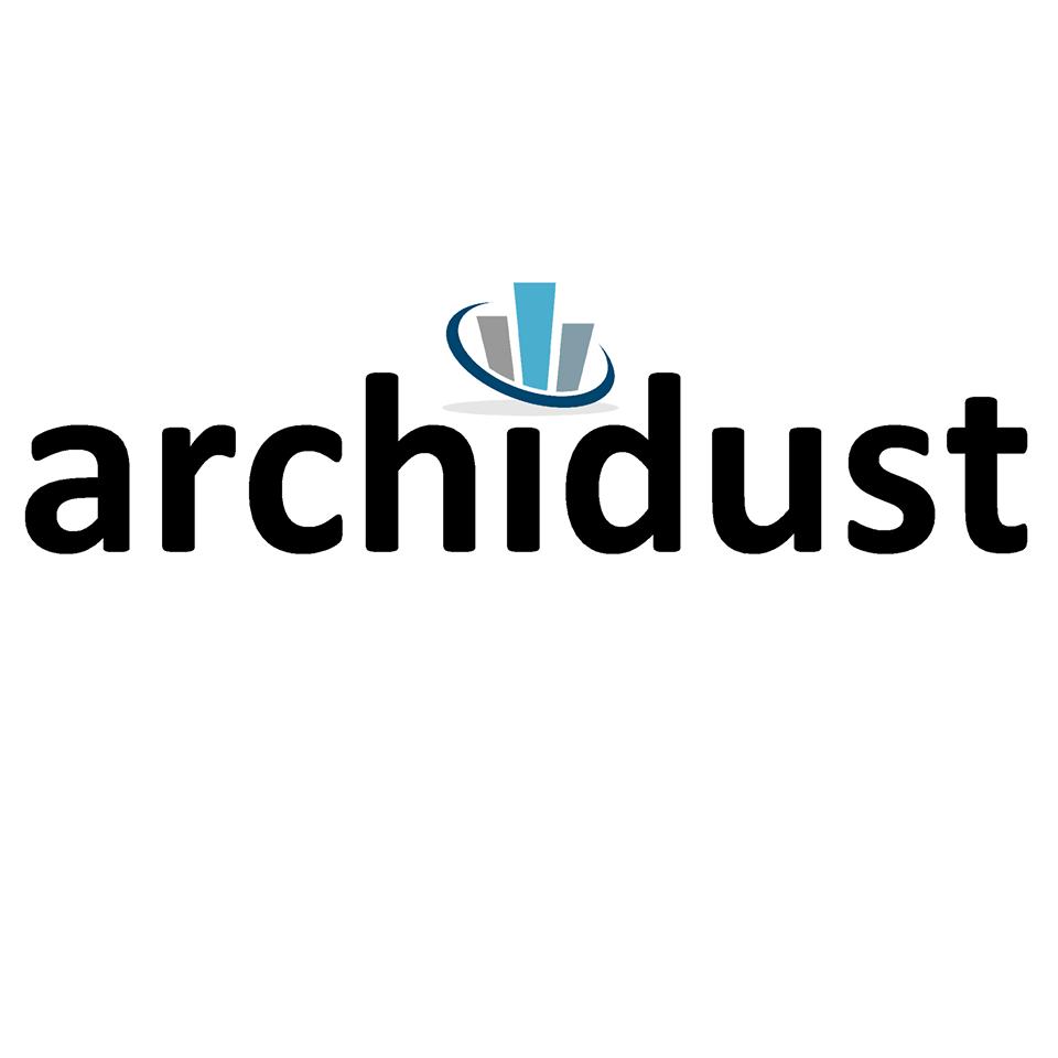 Avatar - Archidust