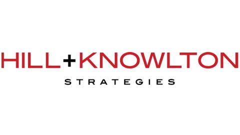 Avatar - Hill+Knowlton Strategies
