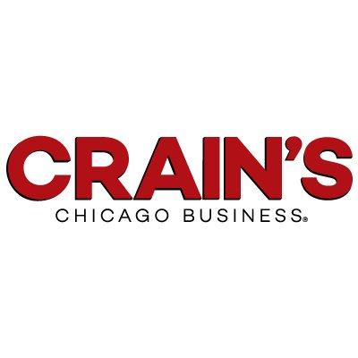 Avatar - Crain's Chicago Business