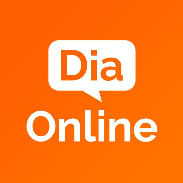 Avatar - Dia Online