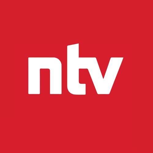 Avatar - n-tv