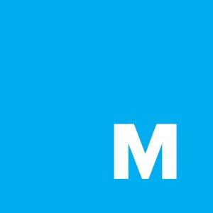 Avatar - Mashable.com