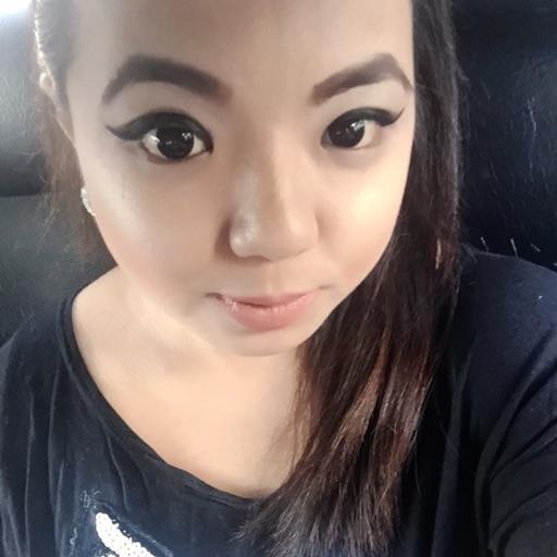 Avatar - Desiree Binwasen