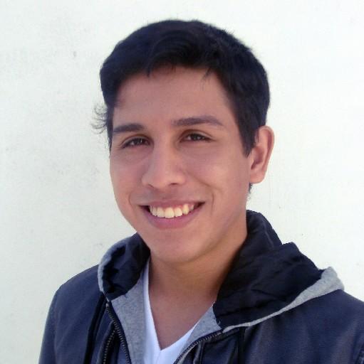 Avatar - Iago Cavalcante