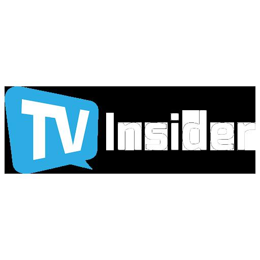 Avatar - TV Insider